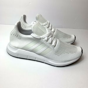 Adidas Swift Run Men